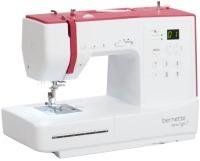 Швейная машина, оверлок BERNINA Bernette Sew and Go 7