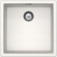 Кухонная мойка Schock Greenwich N-100 456x456мм