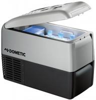 Автохолодильник Dometic Waeco CoolFreeze CF-26