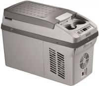 Автохолодильник Dometic Waeco CoolFreeze CF-11