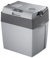 Автохолодильник Dometic Waeco CoolFun SC-30