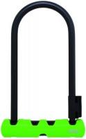Велозамок / блокиратор ABUS 410 Ultra Mini 230