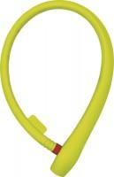Велозамок / блокиратор ABUS uGrip Cable 560