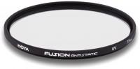 Светофильтр Hoya Fusion Antistatic UV  77мм