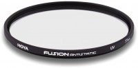 Фото - Светофильтр Hoya Fusion Antistatic UV 77mm