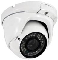 Камера видеонаблюдения CoVi Security AHD-100D-20