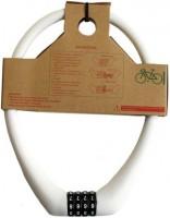 Велозамок / блокиратор Green Cycle GCL-SC1