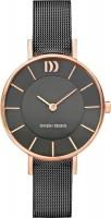 Наручные часы Danish Design IV71Q1167