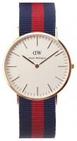 Наручные часы Daniel Wellington 0101DW