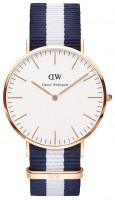 Наручные часы Daniel Wellington 0104DW