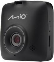 Видеорегистратор MiO MiVue C310