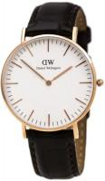 Наручные часы Daniel Wellington 0510DW