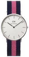 Наручные часы Daniel Wellington 0604DW