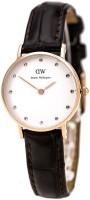 Наручные часы Daniel Wellington 0902DW