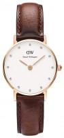 Наручные часы Daniel Wellington 0903DW
