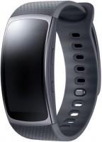 Носимый гаджет Samsung Galaxy Gear Fit 2