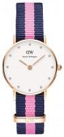 Наручные часы Daniel Wellington 0906DW