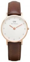Наручные часы Daniel Wellington 0950DW