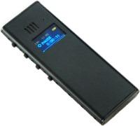 Диктофон Edic-mini Ray A36-1200