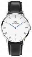 Наручные часы Daniel Wellington 1121DW