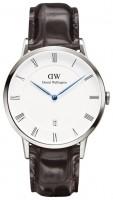 Наручные часы Daniel Wellington 1122DW
