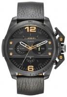 Наручные часы Diesel DZ 4386