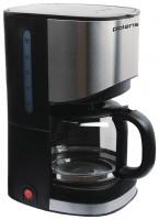Кофеварка Polaris PCM 1215