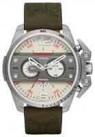 Наручные часы Diesel DZ 4389
