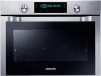 Духовой шкаф Samsung NQ50C7935ES нержавеющая сталь