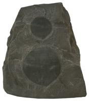 Акустическая система Klipsch AWR-650 SM