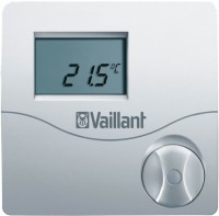 Фото - Терморегулятор Vaillant VRT 50