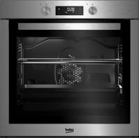 Духовой шкаф Beko BIM 36300 XCS