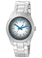 Наручные часы edc EE100272007
