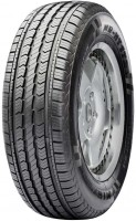 Шины Mirage MR-HT172  215/65 R16 98H