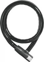 Велозамок / блокиратор ABUS Centuro 860/110