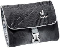 Сумка дорожная Deuter Wash Bag I