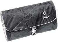 Сумка дорожная Deuter Wash Bag II
