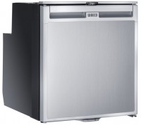 Фото - Автохолодильник Dometic Waeco CoolMatic CRX-65