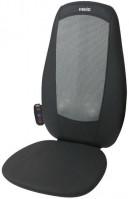 Массажер для тела HoMedics BMSC-1000H-EU
