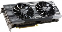 Видеокарта EVGA GeForce GTX 1080 FTW GAMING ACX 3.0
