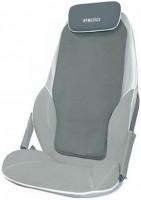 Массажер для тела HoMedics BMSC-5000H-EU