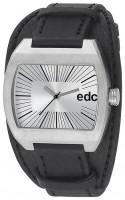 Наручные часы edc EE100821001
