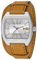 Наручные часы edc EE100821002