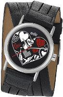 Наручные часы edc EE100842002