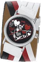 Наручные часы edc EE100842004
