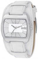 Наручные часы edc EE100862002