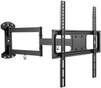 Подставка/крепление Brateck LPA52-443WL