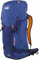Рюкзак Millet Prolighter 38+10 48л