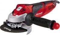 Шлифовальная машина Einhell Expert TE-AG 125/750 Kit 4430885