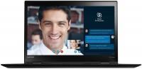 Ноутбук Lenovo ThinkPad X1 Carbon Gen4